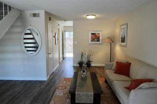 Photo 9: EL CAJON Townhome for sale : 2 bedrooms : 614 S Mollison #D