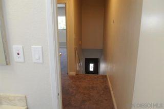 Photo 11: EL CAJON Townhome for sale : 2 bedrooms : 614 S Mollison #D