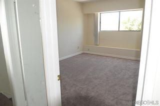 Photo 17: EL CAJON Townhome for sale : 2 bedrooms : 614 S Mollison #D