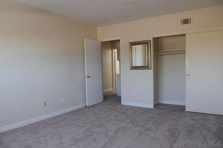 Photo 15: EL CAJON Townhome for sale : 2 bedrooms : 614 S Mollison #D