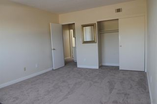 Photo 14: EL CAJON Townhome for sale : 2 bedrooms : 614 S Mollison #D
