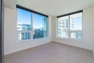Photo 14: 820 455 SW MARINE Drive in Vancouver: Marpole Condo for sale (Vancouver West)  : MLS®# R2405393