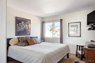 Photo 7: PACIFIC BEACH Condo for sale : 1 bedrooms : 5051 La Jolla Blvd #309 in San Diego