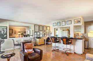 Photo 5: PACIFIC BEACH Condo for sale : 1 bedrooms : 5051 La Jolla Blvd #309 in San Diego