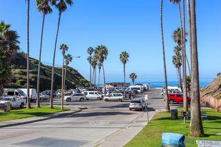 Photo 12: PACIFIC BEACH Condo for sale : 1 bedrooms : 5051 La Jolla Blvd #309 in San Diego