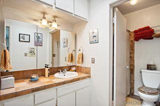 Photo 9: PACIFIC BEACH Condo for sale : 1 bedrooms : 5051 La Jolla Blvd #309 in San Diego