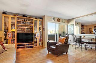 Photo 6: PACIFIC BEACH Condo for sale : 1 bedrooms : 5051 La Jolla Blvd #309 in San Diego