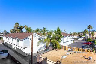 Photo 10: PACIFIC BEACH Condo for sale : 1 bedrooms : 5051 La Jolla Blvd #309 in San Diego
