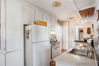 Photo 3: PACIFIC BEACH Condo for sale : 1 bedrooms : 5051 La Jolla Blvd #309 in San Diego