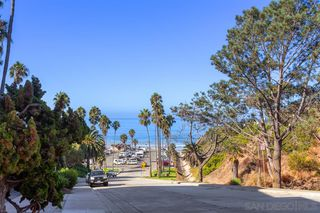 Photo 11: PACIFIC BEACH Condo for sale : 1 bedrooms : 5051 La Jolla Blvd #309 in San Diego