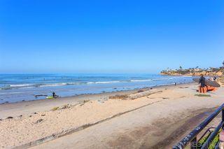 Photo 13: PACIFIC BEACH Condo for sale : 1 bedrooms : 5051 La Jolla Blvd #309 in San Diego