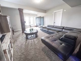 Photo 29: 1000 GENESIS LAKE Boulevard: Stony Plain House for sale : MLS®# E4176638
