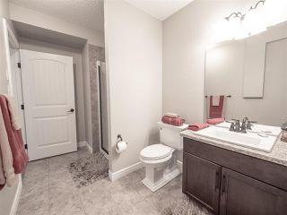 Photo 28: 1000 GENESIS LAKE Boulevard: Stony Plain House for sale : MLS®# E4176638
