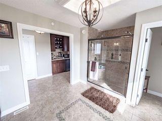 Photo 20: 1000 GENESIS LAKE Boulevard: Stony Plain House for sale : MLS®# E4176638