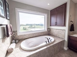 Photo 22: 1000 GENESIS LAKE Boulevard: Stony Plain House for sale : MLS®# E4176638