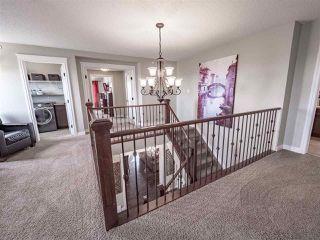 Photo 15: 1000 GENESIS LAKE Boulevard: Stony Plain House for sale : MLS®# E4176638
