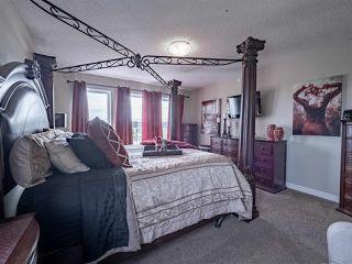 Photo 18: 1000 GENESIS LAKE Boulevard: Stony Plain House for sale : MLS®# E4176638