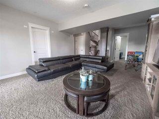 Photo 26: 1000 GENESIS LAKE Boulevard: Stony Plain House for sale : MLS®# E4176638