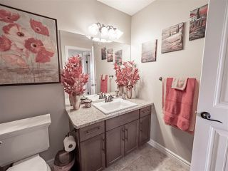 Photo 25: 1000 GENESIS LAKE Boulevard: Stony Plain House for sale : MLS®# E4176638