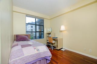 Photo 10: 2291 WEST 12TH AVENUE in Mozaiek: Home for sale