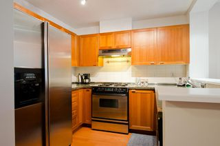 Photo 6: 2291 WEST 12TH AVENUE in Mozaiek: Home for sale