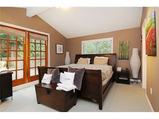 Photo 4: 1805 28TH Street in West Vancouver: Home for sale : MLS®# V992030