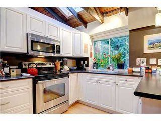 Photo 3: 1805 28TH Street in West Vancouver: Home for sale : MLS®# V992030