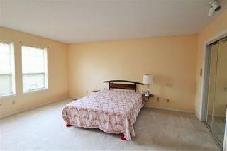 Photo 12: 5315 LACKNER CRESCENT in Richmond: Lackner House for sale : MLS®# R2320627