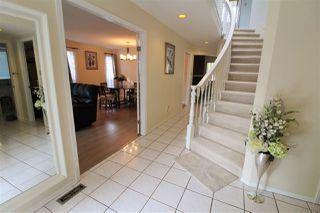 Photo 4: 5315 LACKNER CRESCENT in Richmond: Lackner House for sale : MLS®# R2320627