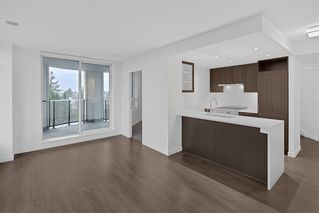 "Photo 2: 1005 5470 ORMIDALE Street in Vancouver: Collingwood VE Condo for sale in ""Wall Centre Central Park"" (Vancouver East)  : MLS®# R2426749"