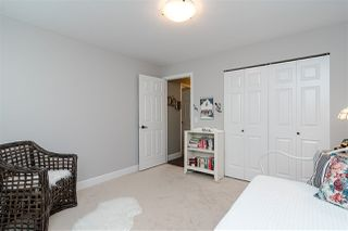 "Photo 18: 1001 21937 48 Avenue in Langley: Murrayville Townhouse for sale in ""Orangewood"" : MLS®# R2428223"
