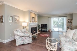 "Photo 8: 1001 21937 48 Avenue in Langley: Murrayville Townhouse for sale in ""Orangewood"" : MLS®# R2428223"
