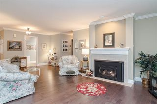 "Photo 9: 1001 21937 48 Avenue in Langley: Murrayville Townhouse for sale in ""Orangewood"" : MLS®# R2428223"