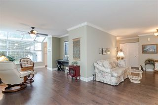 "Photo 10: 1001 21937 48 Avenue in Langley: Murrayville Townhouse for sale in ""Orangewood"" : MLS®# R2428223"