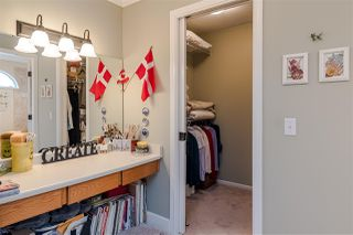 "Photo 14: 1001 21937 48 Avenue in Langley: Murrayville Townhouse for sale in ""Orangewood"" : MLS®# R2428223"