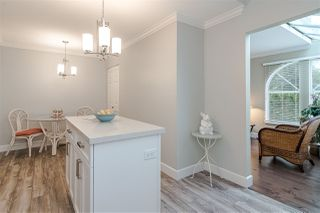 "Photo 7: 1001 21937 48 Avenue in Langley: Murrayville Townhouse for sale in ""Orangewood"" : MLS®# R2428223"
