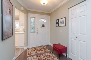 "Photo 4: 1001 21937 48 Avenue in Langley: Murrayville Townhouse for sale in ""Orangewood"" : MLS®# R2428223"