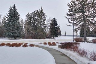 Photo 2: 9716 RIVERSIDE Drive in Edmonton: Zone 10 House for sale : MLS®# E4185581
