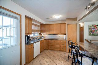 Photo 4: 47 Tunbridge Bay in Winnipeg: East Transcona Residential for sale (3M)  : MLS®# 202002636