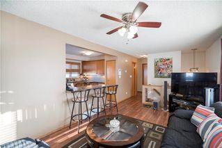 Photo 8: 47 Tunbridge Bay in Winnipeg: East Transcona Residential for sale (3M)  : MLS®# 202002636