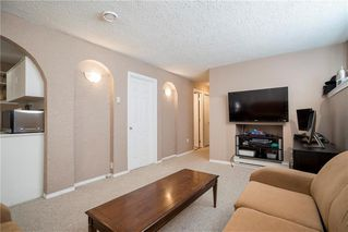 Photo 15: 47 Tunbridge Bay in Winnipeg: East Transcona Residential for sale (3M)  : MLS®# 202002636