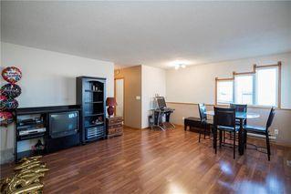 Photo 9: 47 Tunbridge Bay in Winnipeg: East Transcona Residential for sale (3M)  : MLS®# 202002636