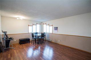 Photo 10: 47 Tunbridge Bay in Winnipeg: East Transcona Residential for sale (3M)  : MLS®# 202002636