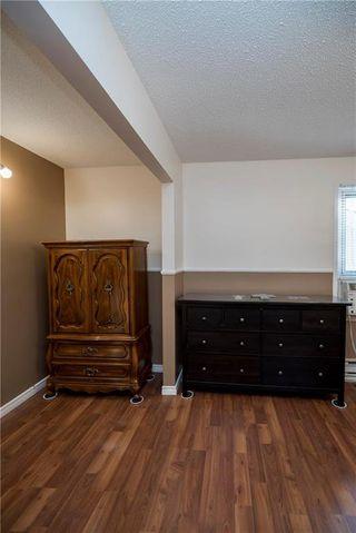 Photo 12: 47 Tunbridge Bay in Winnipeg: East Transcona Residential for sale (3M)  : MLS®# 202002636