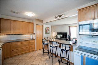 Photo 5: 47 Tunbridge Bay in Winnipeg: East Transcona Residential for sale (3M)  : MLS®# 202002636