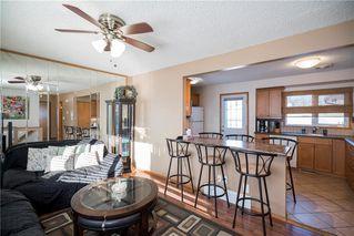 Photo 2: 47 Tunbridge Bay in Winnipeg: East Transcona Residential for sale (3M)  : MLS®# 202002636