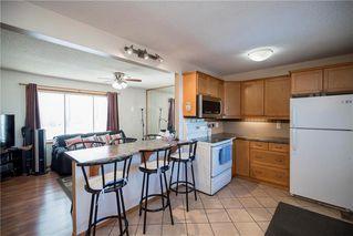 Photo 6: 47 Tunbridge Bay in Winnipeg: East Transcona Residential for sale (3M)  : MLS®# 202002636