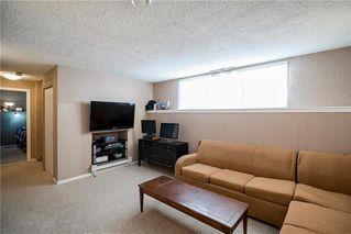 Photo 14: 47 Tunbridge Bay in Winnipeg: East Transcona Residential for sale (3M)  : MLS®# 202002636