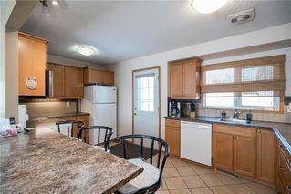 Photo 3: 47 Tunbridge Bay in Winnipeg: East Transcona Residential for sale (3M)  : MLS®# 202002636