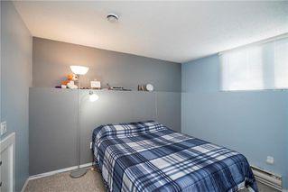 Photo 18: 47 Tunbridge Bay in Winnipeg: East Transcona Residential for sale (3M)  : MLS®# 202002636